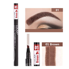 Load image into Gallery viewer, Waterproof Microblading Pen