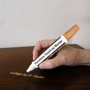Wooden Furniture Repair Marker