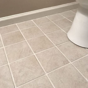 Tile Gap Filler