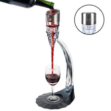 Load image into Gallery viewer, 【Limited Time offer 40%】Secura Wine Aerator and Decanter