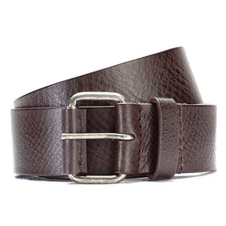 Brune Gents Leather Belt