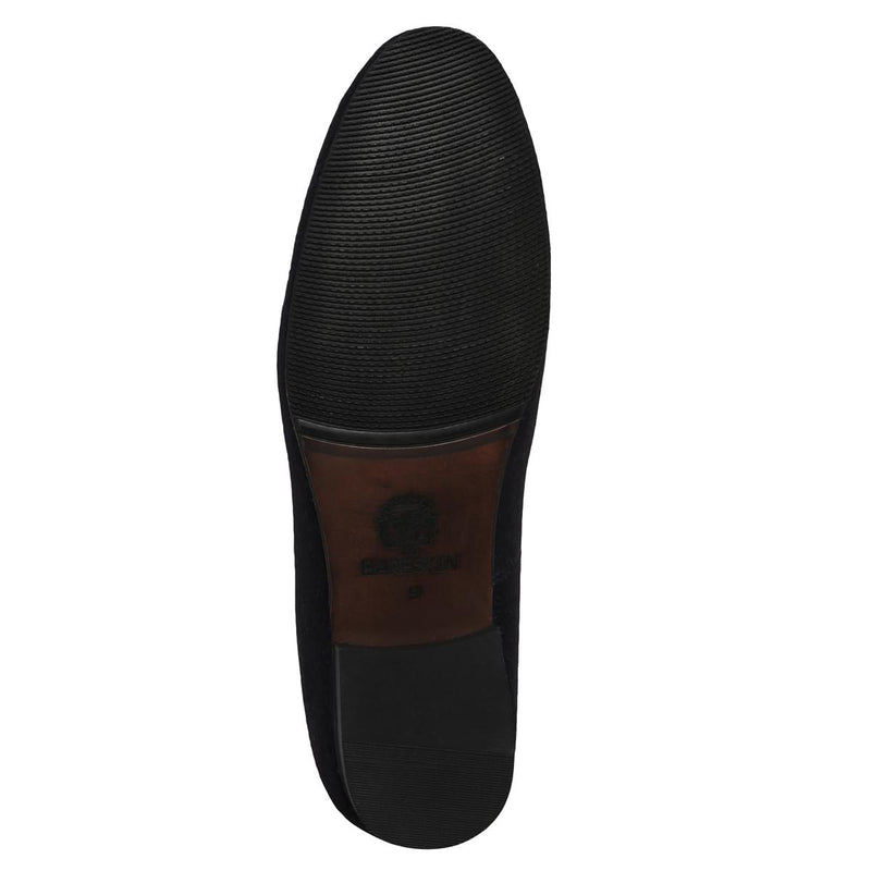 King Skull Slip-On By Bareskin
