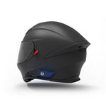 AGV ARK INTERCOM ADAPTER K5 S