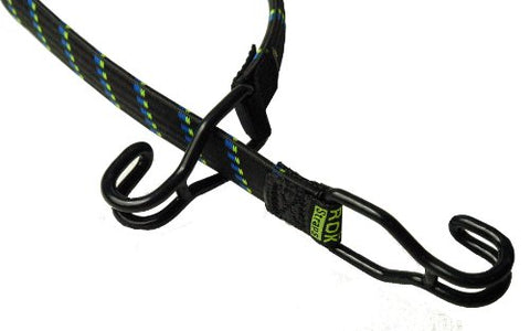 ROK Strap Fixed Length with Hooks