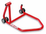 Bike Lift RS16 Rear Stand