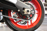 Scorpion-DI-discreet-install-Red-DucatiLR