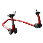 Bike Lift RS17XL Extra Low Rear Stand