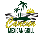 Cancun Mexican Grill - Saline