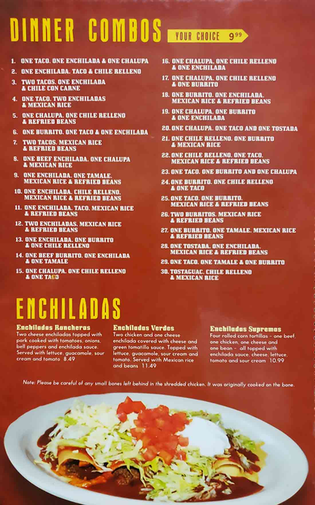 Cancun-Mexican-Grill-Saline-Dine-In-Menu-Page-10