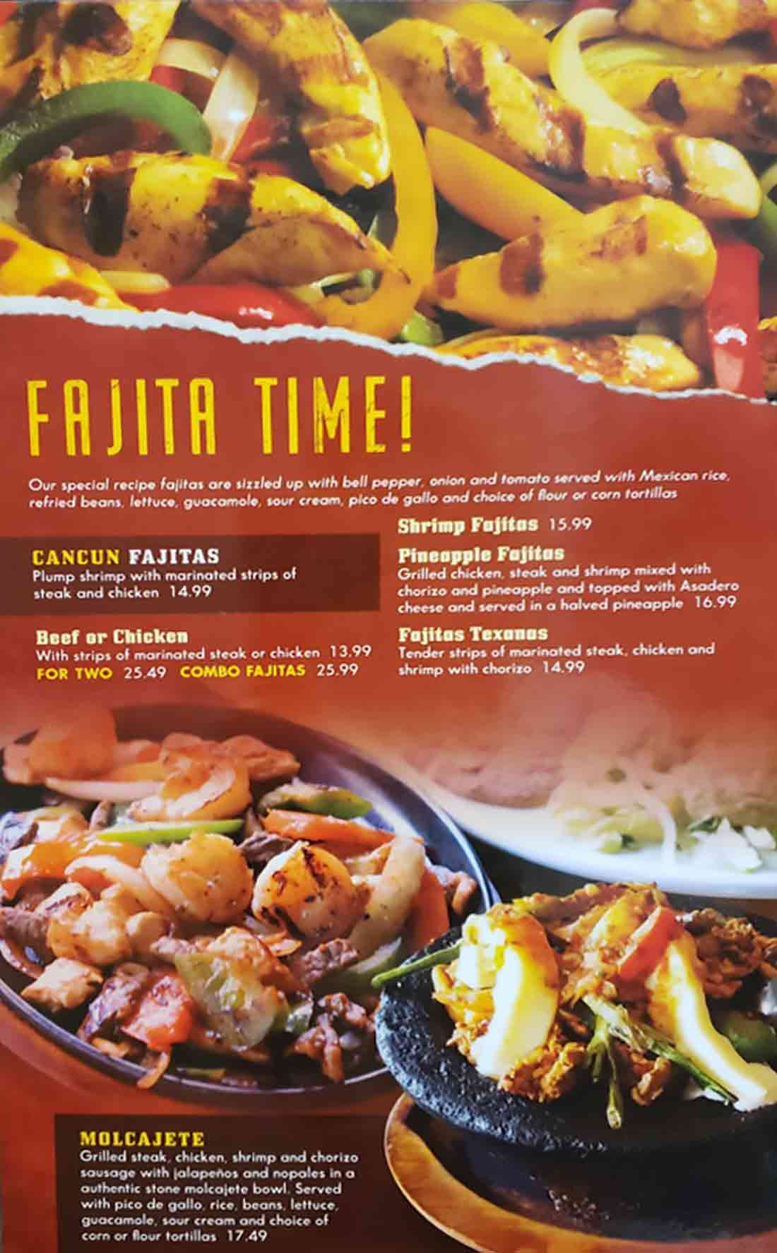 Cancun-Mexican-Grill-Saline-Dine-In-Menu-Page-6