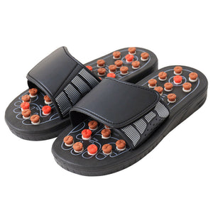 Tai Chi Massage Sandals