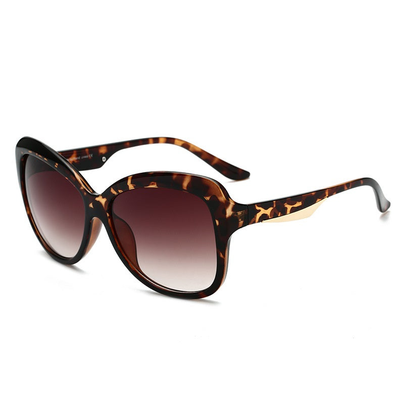 Hatcher Sunglasses