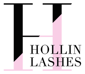 Hollin Lashes, Inc.