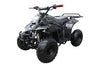 Coolster 3050C 110cc Fully Auto Mini Size Quad with Key Fob and Remote Kill - Power Dirt Bikes
