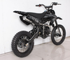 Apollo DB-007 125cc Kids Dirt Bike - Power Dirt Bikes