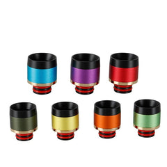 Uwell Crown 3 Replacement Drip Tip