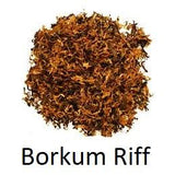 Borkum Riff   Concentrate