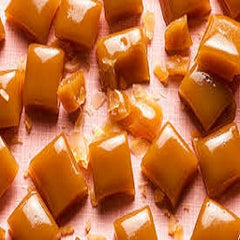 Butterscotch e-liquid