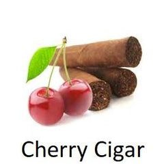 Cigar Cherry   Concentrate