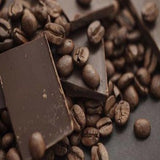 Coffee Mocha e-liquid