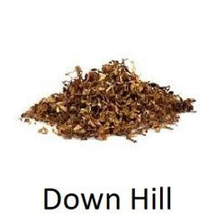 Down Hill   Concentrate