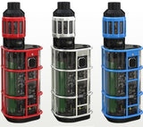 Wismec EXO Skeleton ES300 Starter Kit 2.8ml