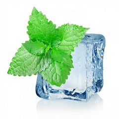 Fresh Mint e-liquid