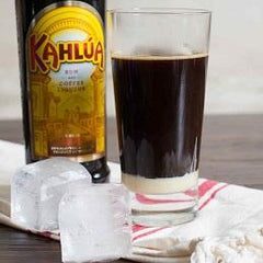 Kahlua Concentrate