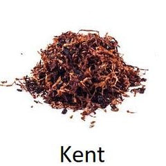 Kent   Concentrate