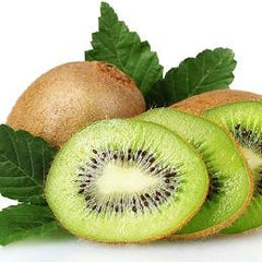 KiwiFruit Concentrate