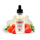 Naked 100 NAKED UNICORN 60ml
