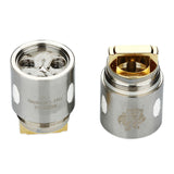 ELEAF ES Sextuple 0.17ohm Coil Head