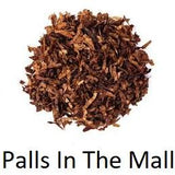 Pall's In The Mall  E-liquid