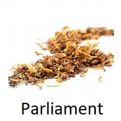 Parliament  Concentrate