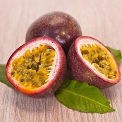 Passionfruit e-liquid