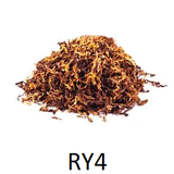 RY4  Concentrate