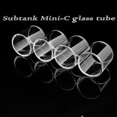 Subtank Mini - C Replacement Glass