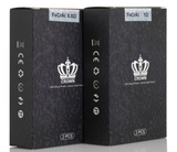 UWELL Crown POD- Replacement 2ml pods  2pc/pk