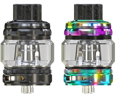 WISMEC Trough Tank 6.5ml