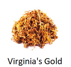 Virginia's Gold  Concentrate