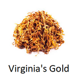Virginia's Gold  E-liquid