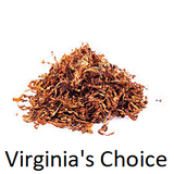 Virginia's Choice  E-liquid