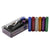 6 in 1 Magic Coil RDA/RBA Universal Coil Winding Jig Tool Box