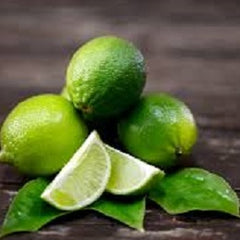 Sour Lime e-liquid