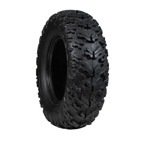 ITP HOLESHOT ATR TIRE 12 - SDK