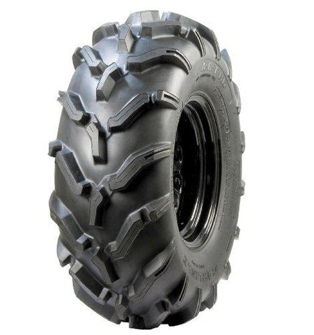 CARLISLE ACT TIRE 12 - SDK