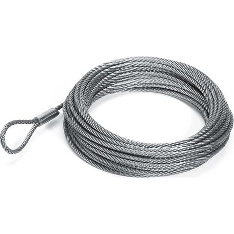 REPLACEMENT WIRE ROPE - SDK