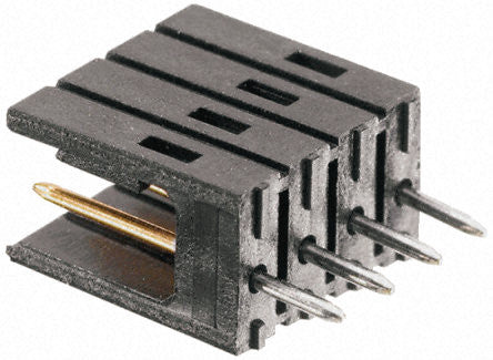 1-826469-0 from Tyco Electronics Amp