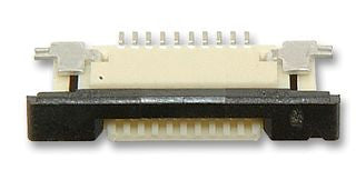 52745-2096 from Molex Electronics
