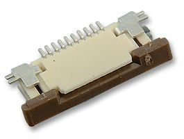 52746-1470 from Molex Electronics